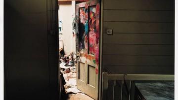 Policja odzyskała trzy skradzione obrazy Francisa Bacona. Są warte ponad 25 mln euro