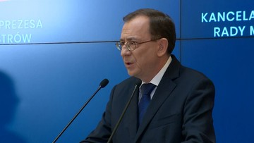"""""""Uniemożliwiamy Łukaszence destabilizację sytuacji w Polsce i UE"""""""