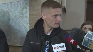 Tomasz Komenda wystąpił do sądu o odszkodowanie. Za 18 lat w więzieniu chce łącznie prawie 19 mln zł