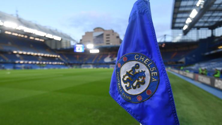 Chelsea przekaże 78 tysięcy posiłków do szpitali i seniorom
