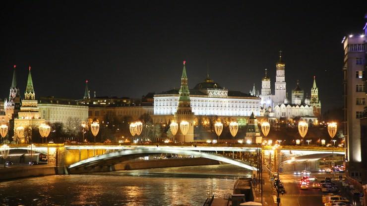 MSZ Rosji: ambasador USA został wezwany w związku z ingerencją w wybory