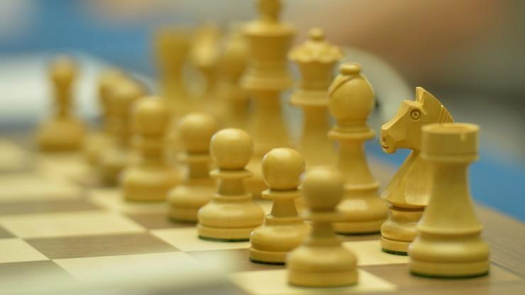 ME kobiet w szachach: Zwycięstwo Soćko, porażki Zawadzkiej i Majdan