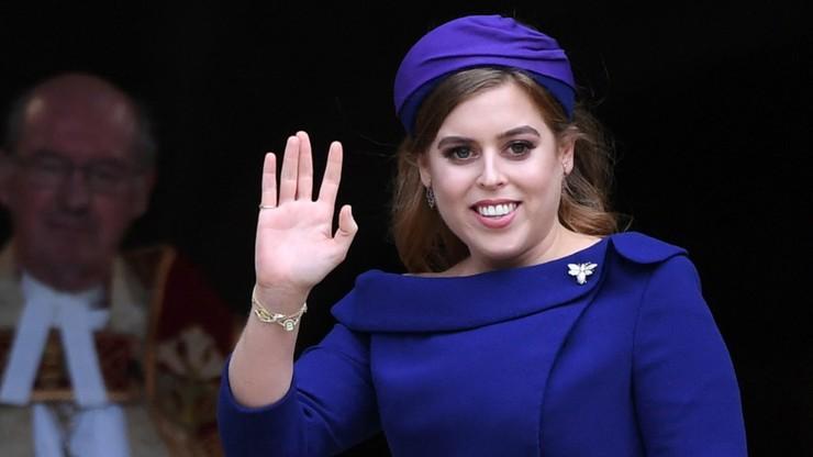 """Brytyjska księżniczka wychodzi za mąż. """"Odnalazła miłość i bratnią duszę"""""""