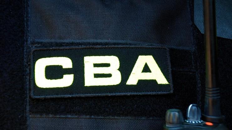 Sąd nie zgodził się na aresztowanie podejrzanych o wyłudzenie 27,7 mln zł dotacji