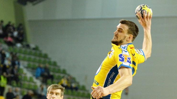 Liga Mistrzów: EHF ustaliła terminy spotkań PGE VIVE Kielce z mistrzem Niemiec