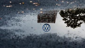 Volkswagen manipulował pomiarem spalin na większą skalę - twierdzą Amerykanie