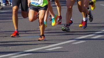 World Athletics: Rosjanie mogą startować pod neutralną flagą
