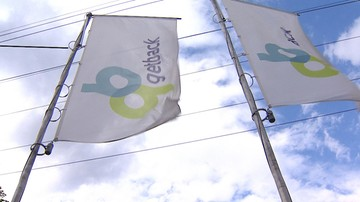 Będzie spotkanie przedstawicieli KPRM z poszkodowanym w aferze GetBack