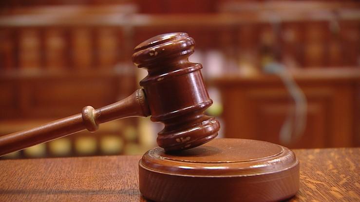 Dziadek skazany za gwałt na 9-letniej wnuczce. Prokuratura chce surowszej kary