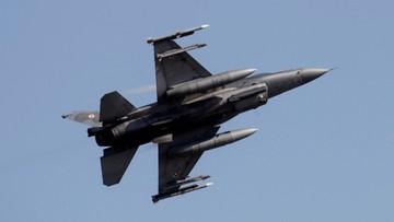 NATO wyśle trzech obserwatorów na rosyjsko-białoruskie manewry Zapad'17