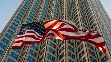 Specjalny wysłannik USA spotka się z przedstawicielami Rosji i Ukrainy