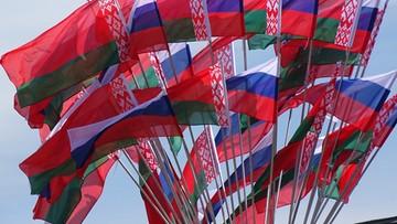 Manewry Zapad-2017 na Białorusi. NATO dostanie zaproszenia