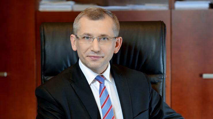 Prezes NIK Krzysztof Kwiatkowski ma zostać przesłuchany w Sejmie
