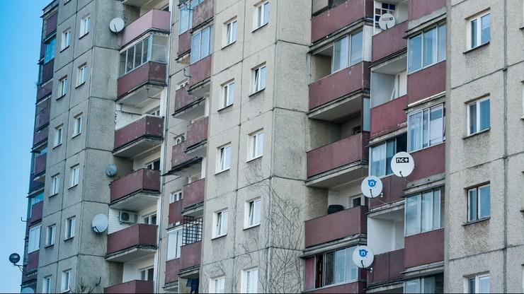 Awaria w Gdańsku. Setki budynków bez ciepłej wody