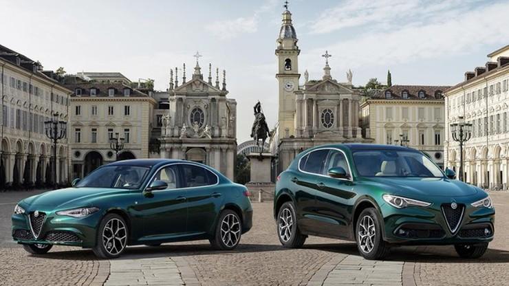 Gowin: hybrydowe i elektryczne auta Jeepa, Fiata i Alfy Romeo będą produkowane w Tychach