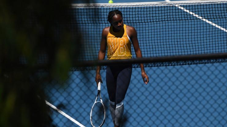 Australian Open: Uczestnicy turnieju mogą już kończyć kwarantannę