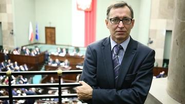 Jarosław Szarek nowym prezesem Instytutu Pamięci Narodowej