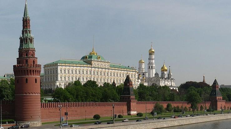 """""""NYT"""": źródła CIA na Kremlu zamilkły"""