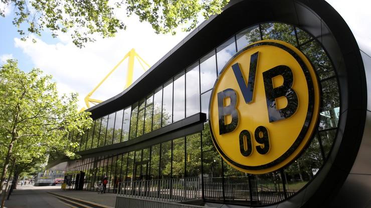 Wraca niemiecka Bundesliga. Bez kibiców na stadionach