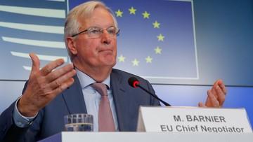 UE27 zgodzi się na przedłużenie brexitu, ale nie wiadomo o ile