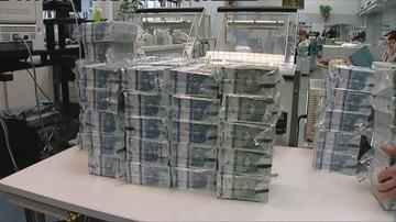 Prawie 74 tys. osób oszukanych przez parabank na ok. 181 mln zł. Jest akt oskarżenia