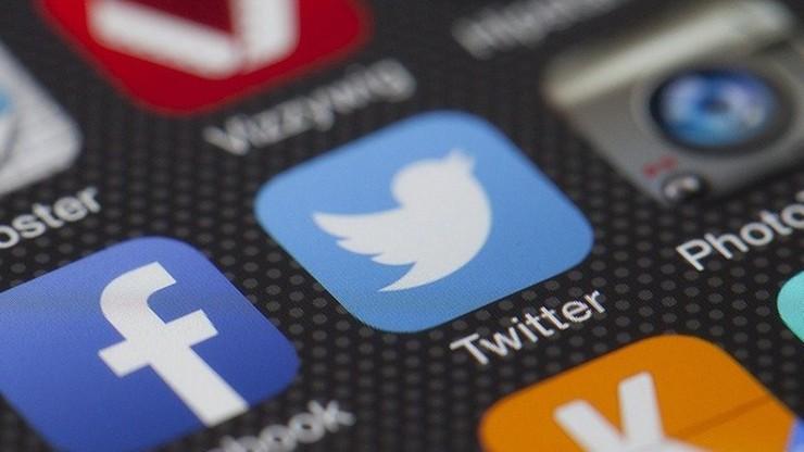 Indie. Twitter zgłoszony w trzech sprawach na policję