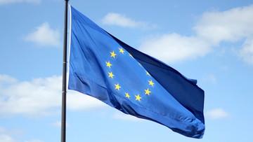 W sobotę spotkanie szefów MSZ sześciu krajów UE