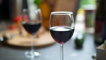 Naukowcy odkryli ślady najstarszego włoskiego wina. Wytwarzano je znacznie wcześniej, niż uważano
