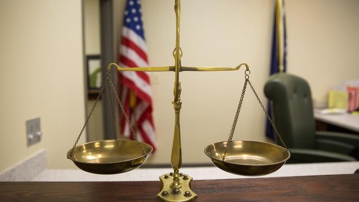 USA: sąd zablokował decyzję ws. zawieszenia ograniczeń emisji metanu
