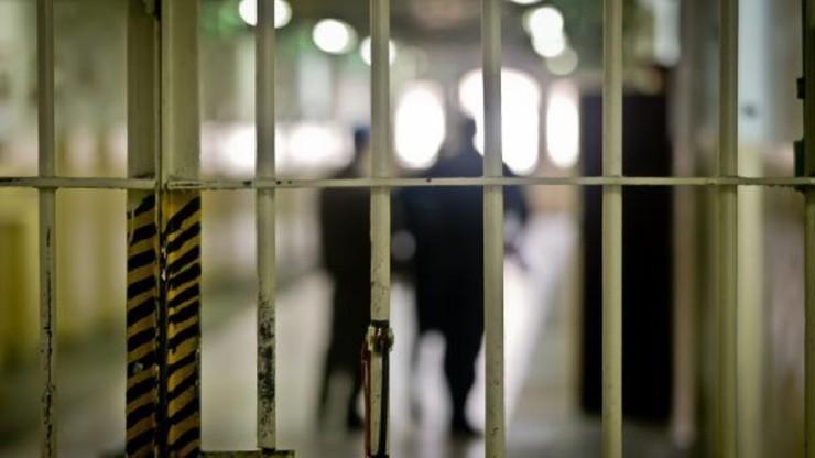 Morderca medalisty olimpijskiego z Soczi zatrzymany przez policję