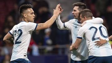 Barcelona dogadana z nowym napastnikiem! Hit transferowy coraz bliżej
