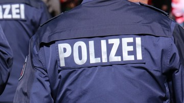 Zmarła Polka postrzelona w czwartek w Berlinie