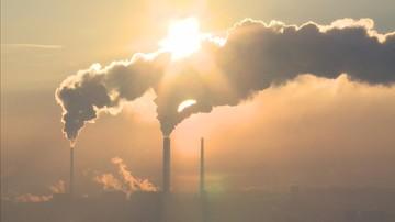 """Powstaje pozew zbiorowy ws. smogu. """"Ma skłonić rząd do podjęcia skutecznych działań"""""""