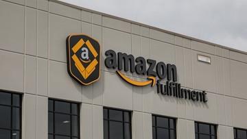 Media: Amazon nie zapłacił ani centa podatku CIT w Europie