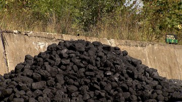 Tobiszowski: wydobycie węgla w PGG mniejsze od planu o ok. 900 tys. ton
