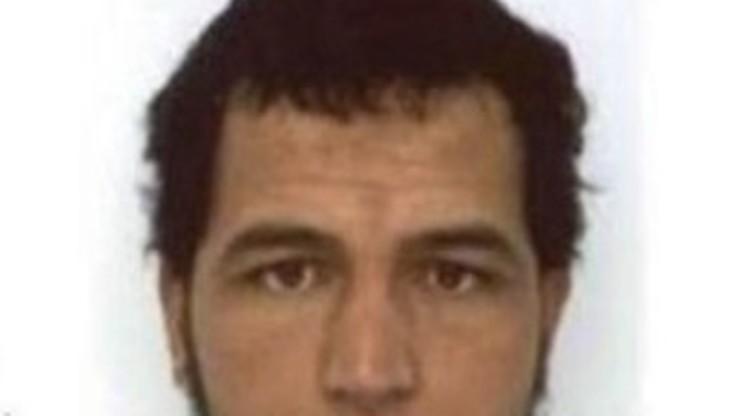 Tunezja: aresztowani dzihadyści mają prawdopodobnie związek z zamachowcem z Berlina