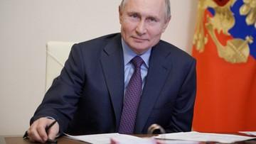 NATO: działania Rosji zagrożeniem dla bezpieczeństwa euroatlantyckiego