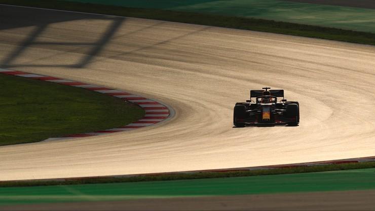 Formuła 1: Nie będzie toru wyścigowego w Rio de Janeiro