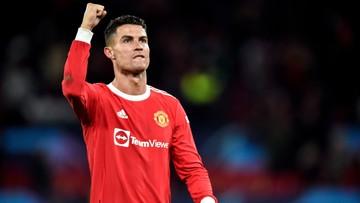 Premier League: Manchester United - Liverpool na żywo