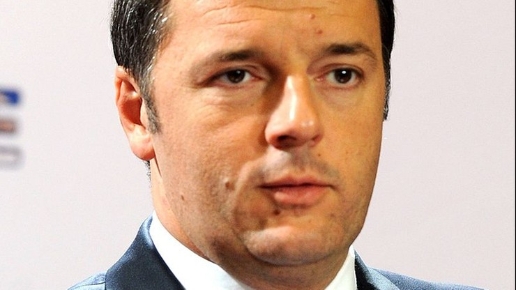 Włoscy politycy apelują do Matteo Renziego, by wyjaśnił swe związki z saudyjskim księciem