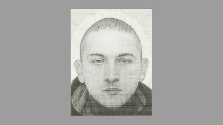 28-letni Polak uciekł z kliniki psychiatrycznej w Holandii. Poszukiwany może być niebezpieczny