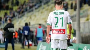 Znani piłkarze w Wieczystej Kraków. Oto oni (ZDJĘCIA)