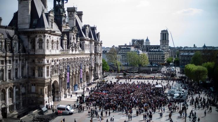 W maju w Łodzi koncert na rzecz odbudowy paryskiej katedry Notre Dame