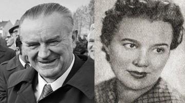 Oskarżony ws. zabójstwa b. premiera: ktoś inny torturował Jaroszewicza