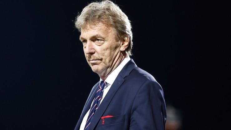 Zbigniew Boniek: Bayern i Lewandowski zasłużyli na to jak nikt inny
