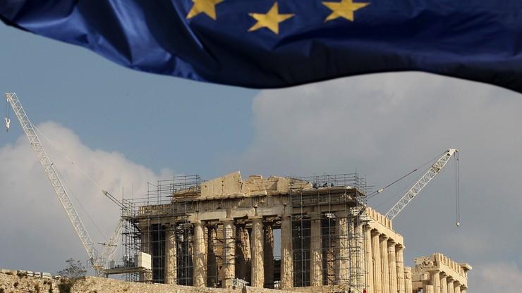 Podejrzane przesyłki do osobistości UE na poczcie w Grecji