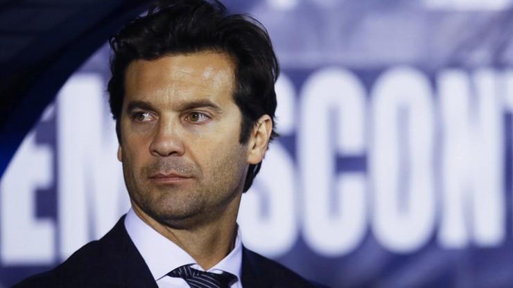 Puchar Króla: Zwycięstwo Realu Madryt w debiucie Solariego