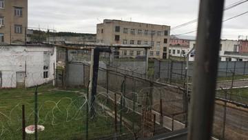 Tortury, gwałty i choroby. Nieludzkie warunki w rosyjskich koloniach karnych