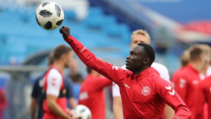 La Liga: Duński piłkarz opuścił kraj bez pozwolenia. Klub chce go ukarać