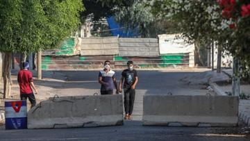 Spokój w Strefie Gazy? Hamas zawarł porozumienie z Izraelem